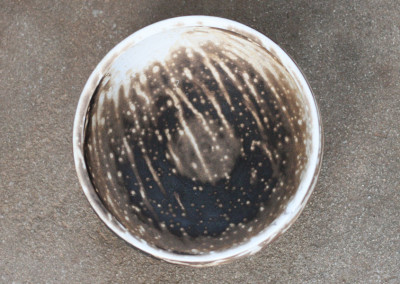 project-darlene 5  by Earth Interrupted Pottery