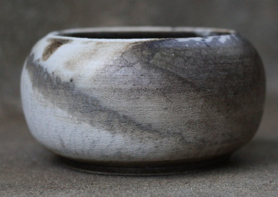 project-darlene 8  by Earth Interrupted Pottery