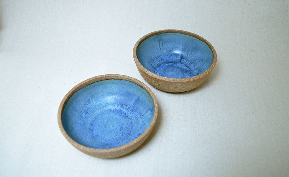 project-russian-river2 by Earth Interrupted Pottery